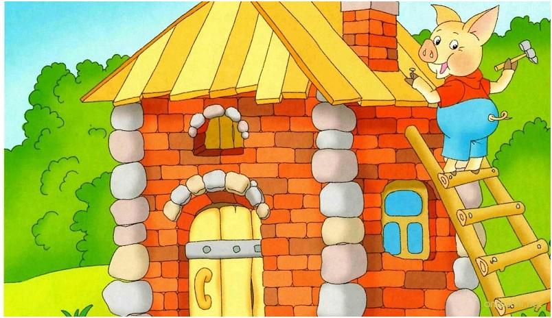 каменный дом наф нафа